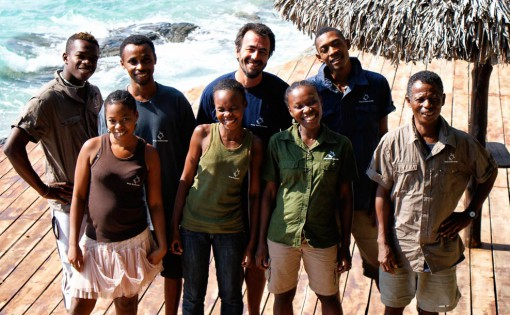 equipe-personnel-nosy-komba-lodge