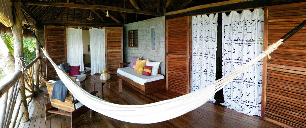 terrasse-suite-varatraza
